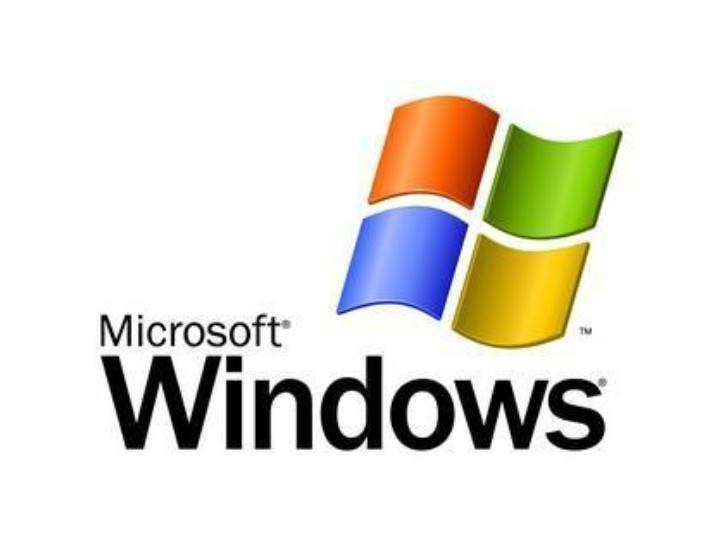 Установка Windows в Клину